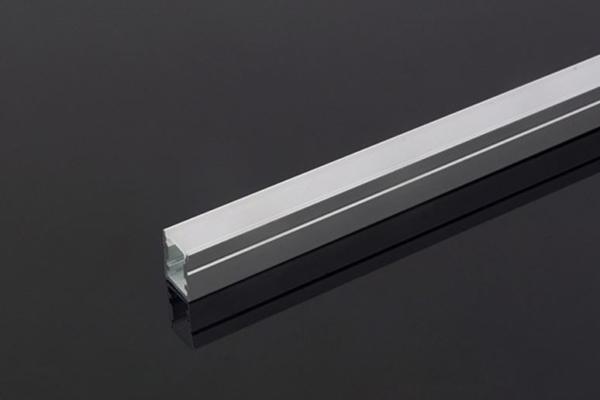 LV-D01-16W 16Вт 1000*10*13мм
