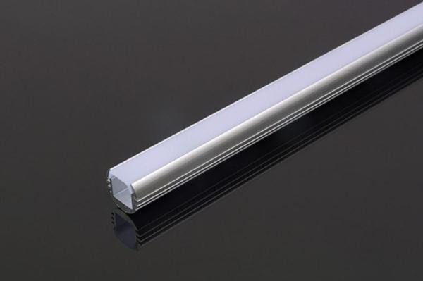 LV-D03-16W 16Вт 1000*13.5*16мм