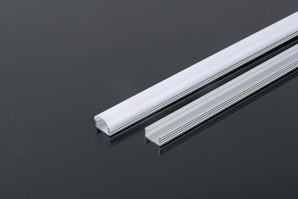 LV-D04-16W 16Вт 1000*14.5*7мм