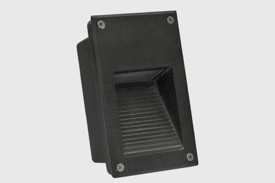 LN-F03-4W 4Вт 95*65*160мм