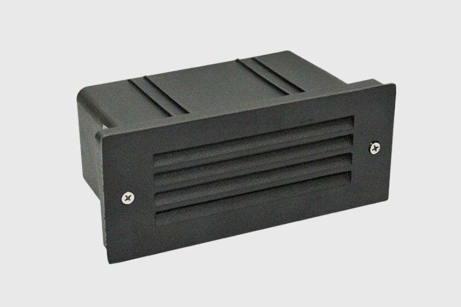 LN-F04-3W