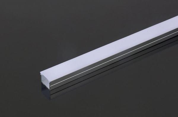 LV-D07-16W 16Вт 1000*19.5*13мм