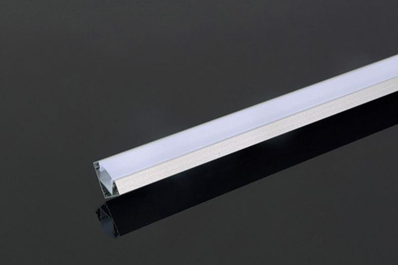 LV-D08-16W 16Вт 1000*19*19мм
