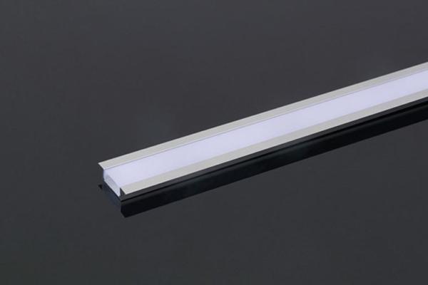 LV-D09-16W 16Вт 1000*22*6мм