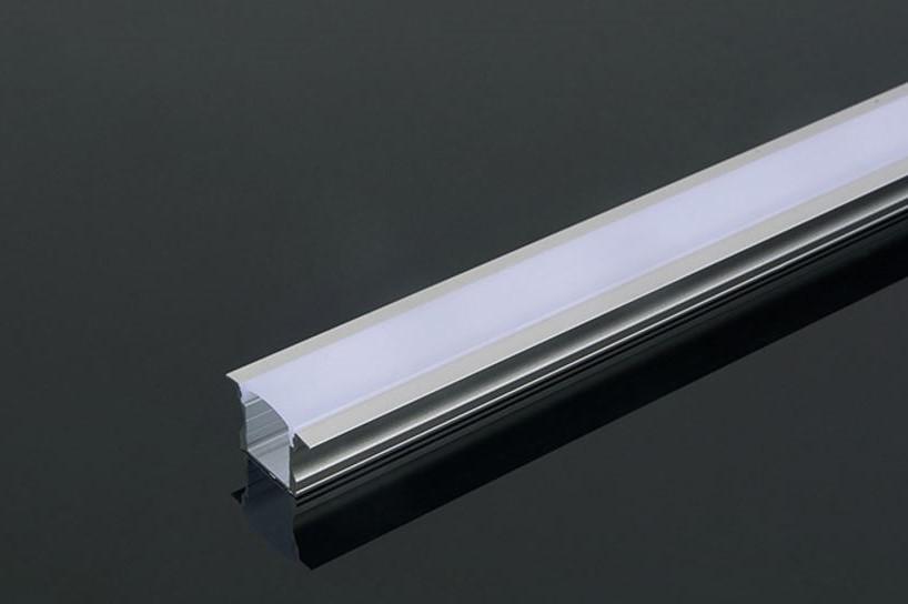 LV-D10-16W 16Вт 1000*24*14мм