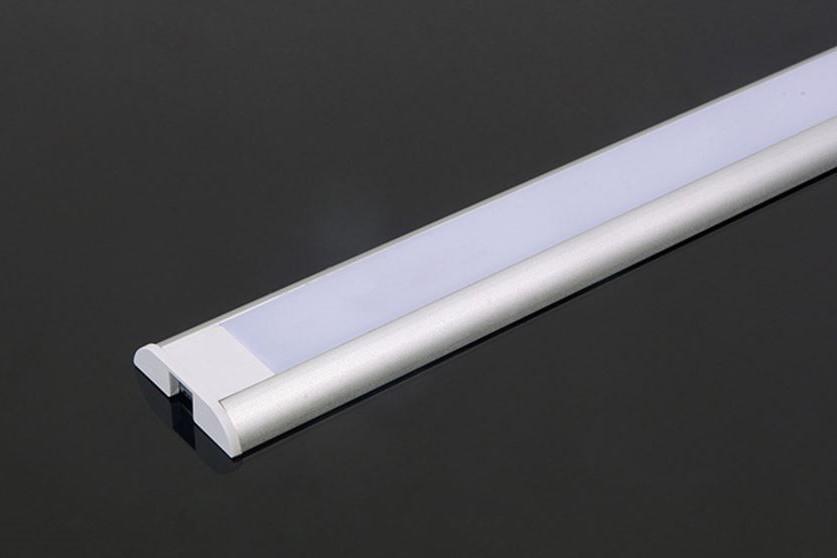 LV-D12-16W 16Вт 1000*39*8.5мм