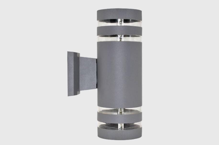 LN-A18-6W 2х3Вт