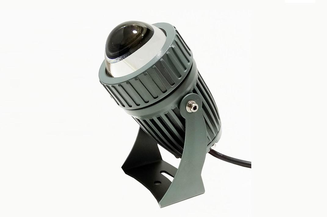 LN-D10-06W